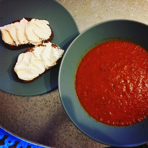 acommesonia-blog-food-recettes-healthy-beauté-sport-bien-être-régime-rééquilibrage-alimentaire-fitness-46.JPG