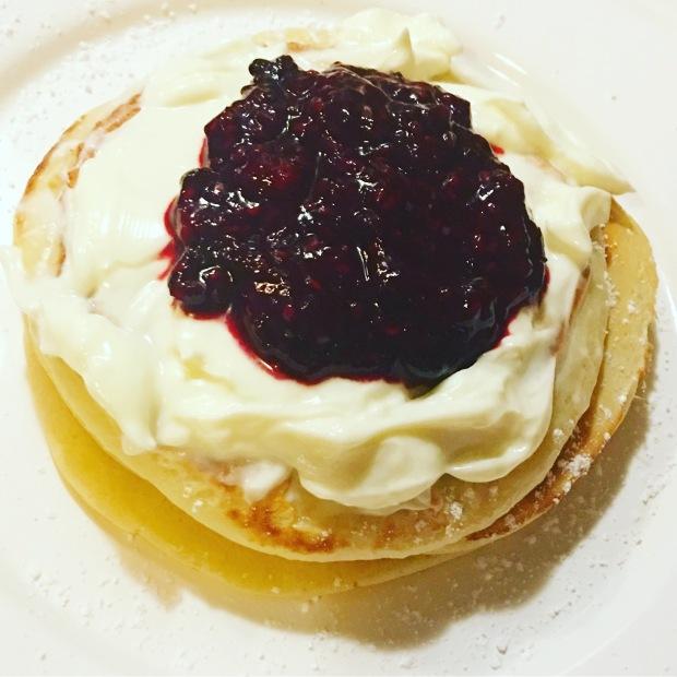 acommesonia-blog-food-recettes-healthy-beauté-sport-bien-être-régime-rééquilibrage-alimentaire-fitness-15.jpg