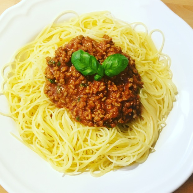 acommesonia-blog-food-recettes-healthy-beaute-sport-bien-e%cc%82tre-regime-reequilibrage-alimentaire-fitness-17