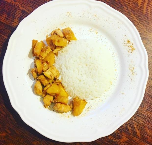 acommesonia-blog-food-recettes-healthy-beaute-sport-bien-e%cc%82tre-regime-reequilibrage-alimentaire-fitness-20