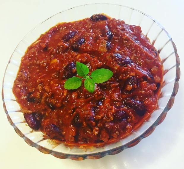 acommesonia-blog-food-recettes-healthy-beauté-sport-bien-être-régime-rééquilibrage-alimentaire-fitness-2.jpg