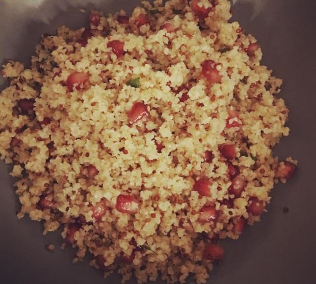 acommesonia-blog-food-recettes-healthy-beauté-sport-bien-être-régime-rééquilibrage-alimentaire-fitness-22.jpg