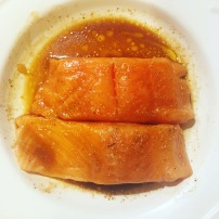 acommesonia-blog-food-recettes-healthy-beaute-sport-bien-e%cc%82tre-regime-reequilibrage-alimentaire-fitness-23