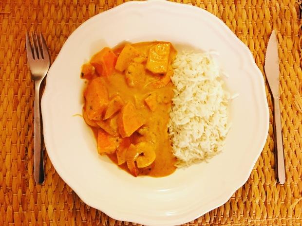 acommesonia-blog-food-recettes-healthy-beauté-sport-bien-être-régime-rééquilibrage-alimentaire-fitness-47.JPG