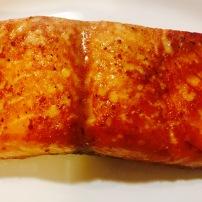 acommesonia-blog-food-recettes-healthy-beaute-sport-bien-e%cc%82tre-regime-reequilibrage-alimentaire-fitness-48
