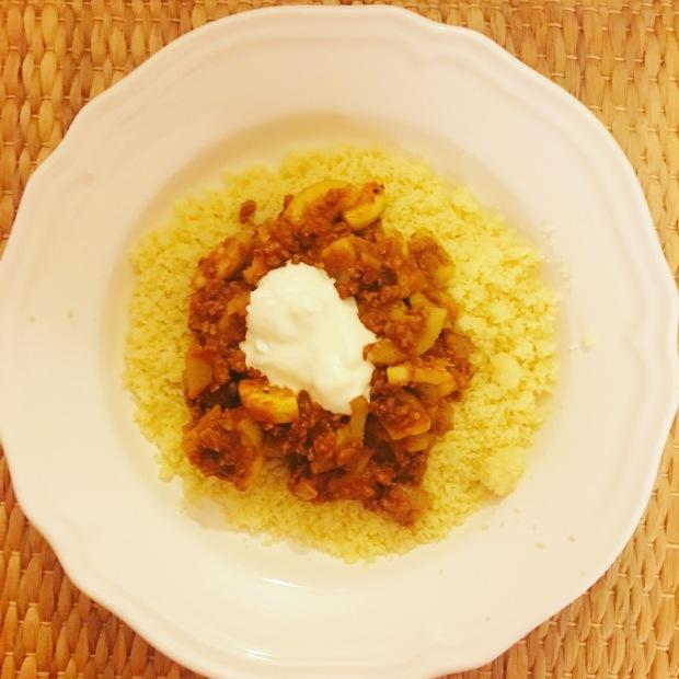 acommesonia-blog-food-recettes-healthy-beauté-sport-bien-être-régime-rééquilibrage-alimentaire-fitness-5.jpg