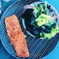 acommesonia-blog-food-recettes-healthy-beauté-sport-bien-être-régime-rééquilibrage-alimentaire-fitness-65